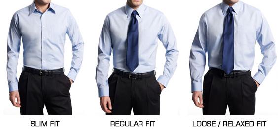 shirt-fits