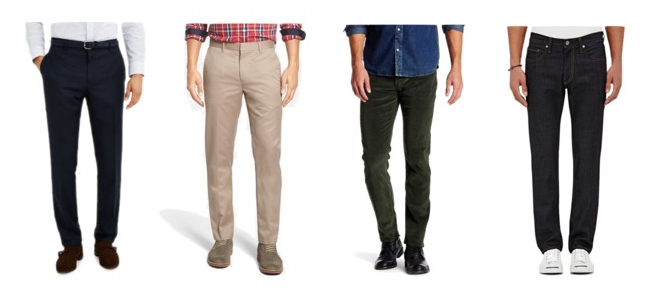mens-bottoms-for-fall