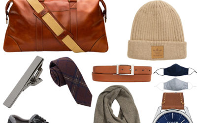 Mens Winter fashion essentials and outfit combinations